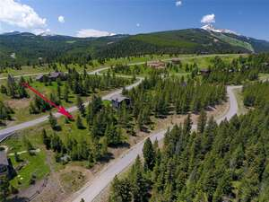 Real Estate for Sale, ListingId: 51240285, Big Sky, MT  59716