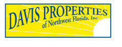 Davis Properties of NW FL, Inc