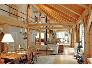 Featured Property in Putney, VT 05346