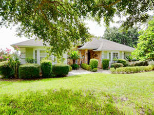 Featured Property in Leesburg, FL