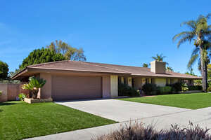 Featured Property in Riverside, CA 92506