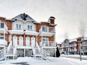 Featured Property in Gatineau, QC J9A 3S1