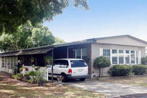 Featured Property in Largo, FL 33771