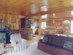 Real Estate for Sale, ListingId: 45740316, Sheffield, VT  05866