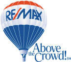 RE/MAX Real Estate, LTD. - Brick