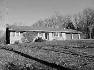 Featured Property in Newville, PA 17241