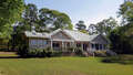 Real Estate for Sale, ListingId:38195856, location: 2724 Sherwood Drive Bonifay 32425