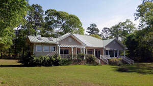 Featured Property in Bonifay, FL 32425