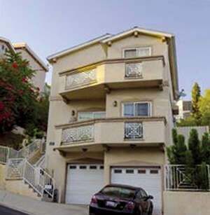 Featured Property in El Sereno, CA