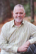 Kenneth Barnwell, Hendersonville Real Estate