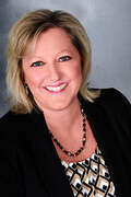 Cindy Grotzinger, San Antonio Real Estate