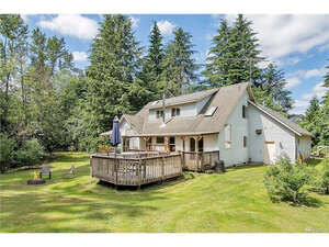 Featured Property in Snohomish, WA 98290