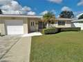 Rental Homes for Rent, ListingId:49176640, location: 1718 MANCHESTER DRIVE Clearwater 33756