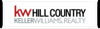 Keller Williams Hill Country