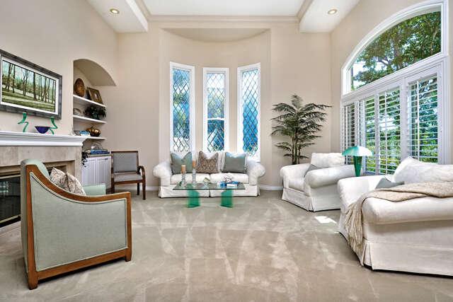 Single Family for Sale at 2088 Virazon Drive La Habra Heights, California 90631 United States