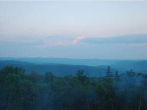 Featured Property in Wardsboro, VT 05355