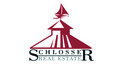 Schlosser Real Estate, Lavallette NJ