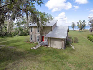 Featured Property in East Palatka, FL 32131