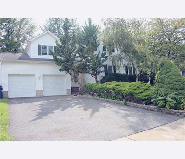Single Family for Sale at 8 Brent Street North Brunswick, New Jersey 08902 United States