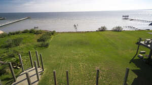 Land for Sale, ListingId:42543514, location: 3010 Todville Road Seabrook 77586