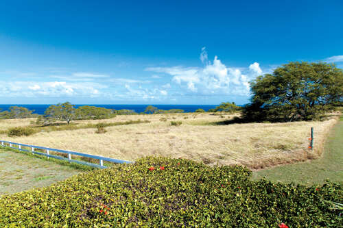 Land for Sale at Haleakala View Pl Hawi, Hawaii 96719 United States