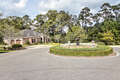 Real Estate for Sale, ListingId:48666358, location: 3008 Thomasville Rd Tallahassee
