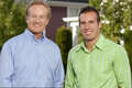Jack Peters & Ryan Peterson, Kelowna Real Estate