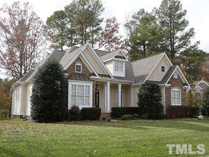 Featured Property in Fuquay Varina, NC 27526