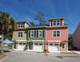 Real Estate for Sale, ListingId:49055459, location: 62 Battery Creek Club Drive Beaufort 29902