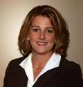 Wendy Stauffer, Ephrata Real Estate
