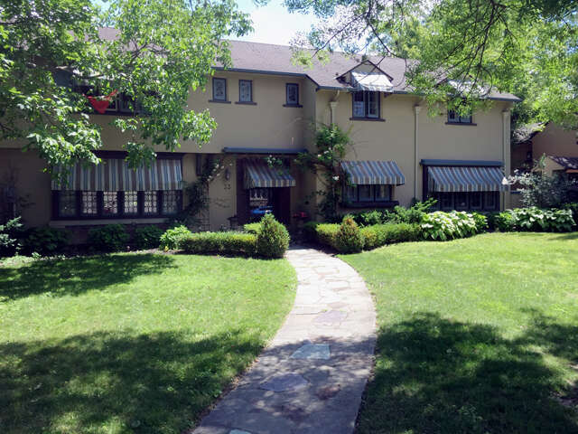 Featured Property in ST CATHARINES, ON, L2R 4Y2