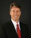 Mike Givens, Chattanooga Real Estate