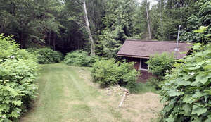 Featured Property in Sayward, BC V0P 1R0