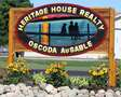 Heritage House Realty, Oscoda/AuSable, Oscoda MI
