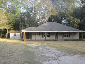 Real Estate for Sale, ListingId: 43011755, Hammond, LA  70403