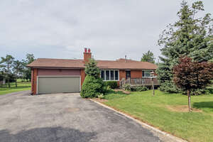 Featured Property in Mt Hope, ON L0R 1W0