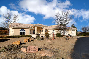 Featured Property in Dewey, AZ 86327