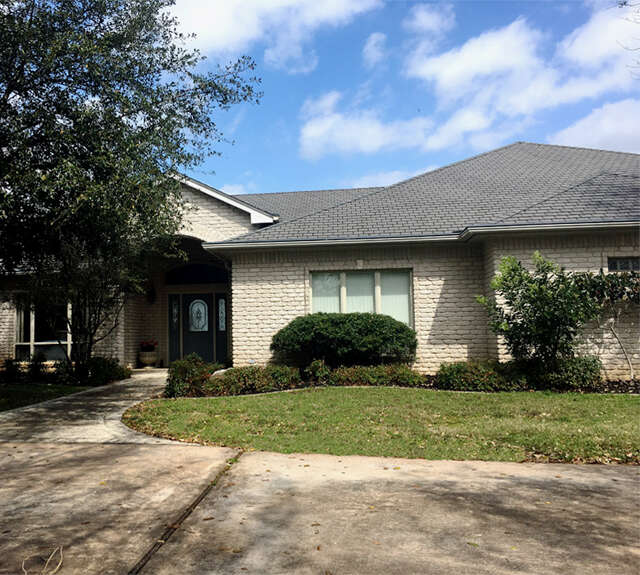 Single Family for Sale at Hwy 71 & Hwy 281 Marble Falls, Texas 78654 United States