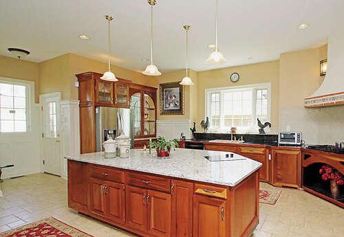 Single Family for Sale at 116 Fitchett Drive White Stone, Virginia 22578 United States