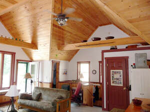 Featured Property in Warrensburg, NY 12885