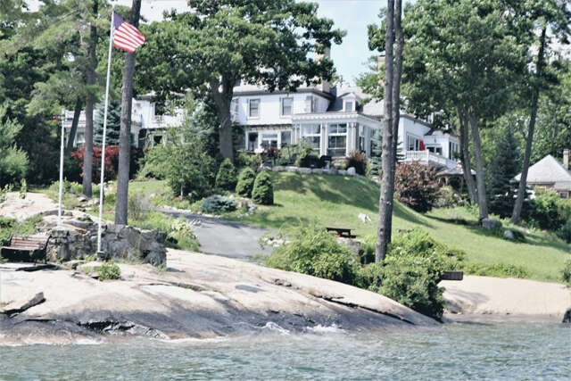 Single Family for Sale at 0 Green Harbour Lane Lake George, New York 12845 United States