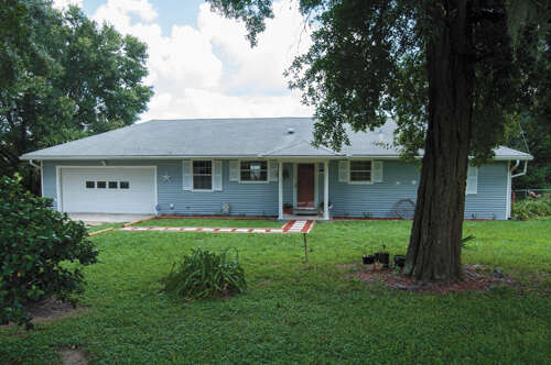 Real Estate for Sale, ListingId:41243216, location: 125 S LAKE STARR BOULEVARD Lake Wales 33898