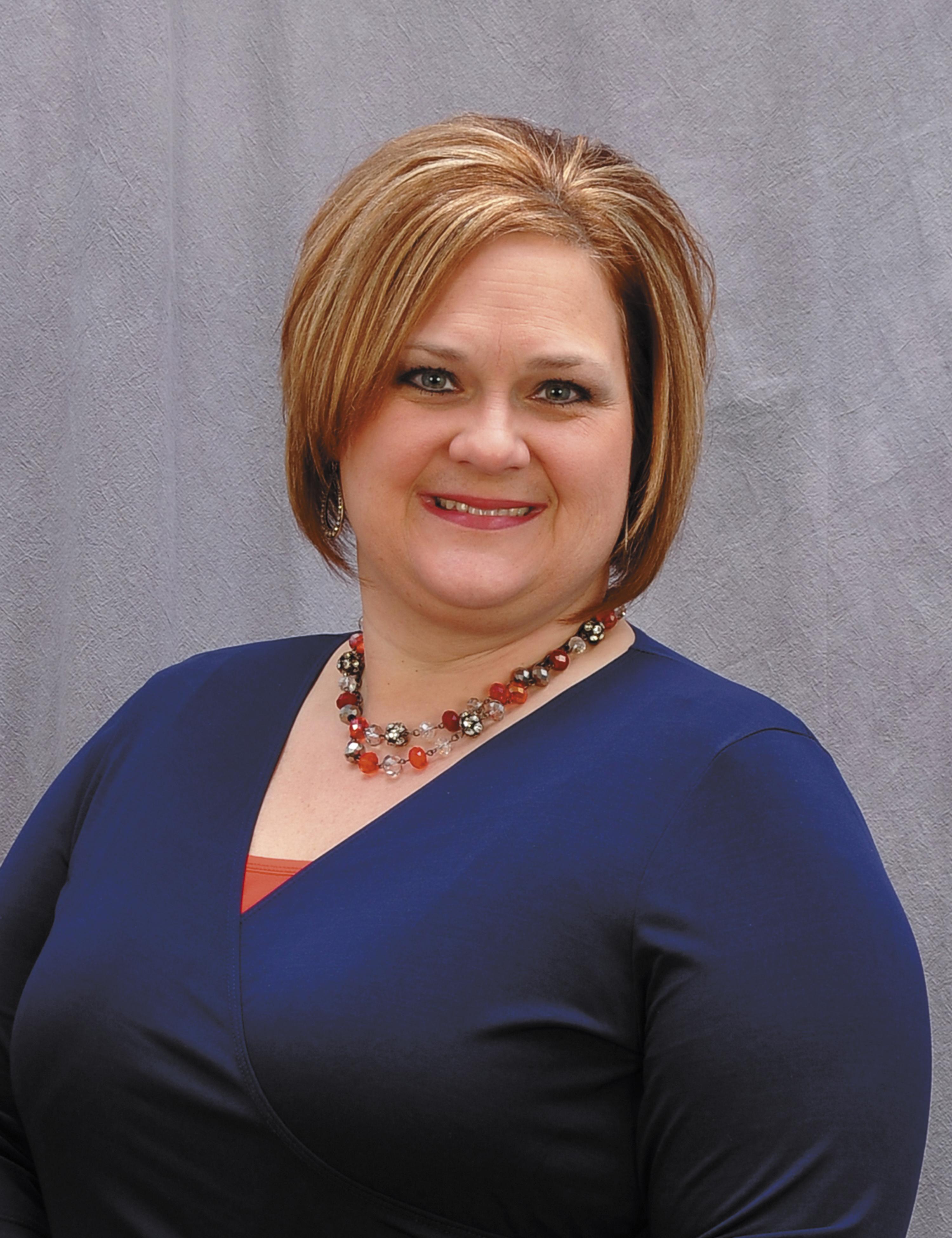 Pennie Lindsey