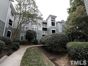 Featured Property in Raleigh, NC 27605
