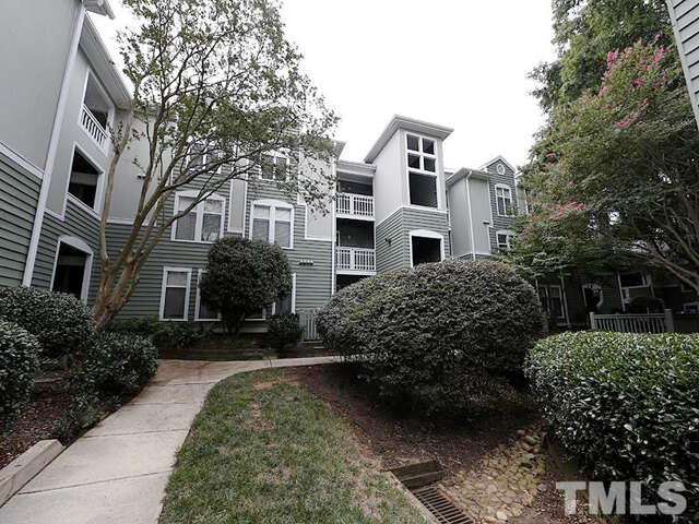 Real Estate for Sale, ListingId:46883122, location: 1021 Nicholwood Drive Raleigh 27605