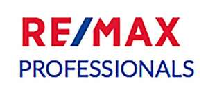 RE/MAX  Northwest