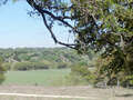 Real Estate for Sale, ListingId: 50010775, Fredericksburg, TX  78624