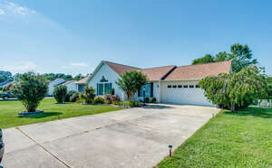 Real Estate for Sale, ListingId: 47384542, Your Hometown, FL  33333