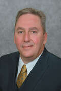 John Stehmeyer, Tallahassee Real Estate