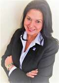 Marta Rosario, Lake Mary Real Estate